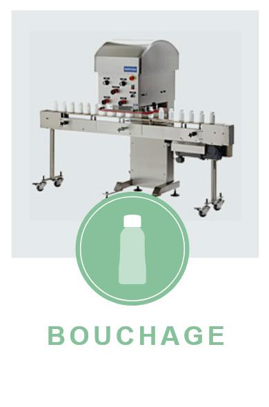 homepage-bouchage